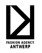 LK FASHION AGENCY